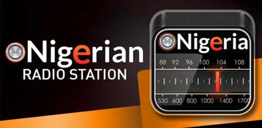 Visit to Federal Radio Corporation of Nigeria (FRCN)