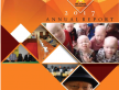 Albino Foundation Annual Report 2017 Published