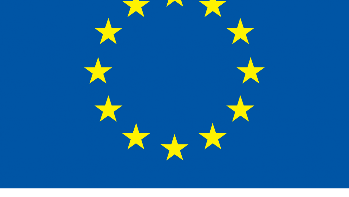 European Union Delegation to Nigeria and ECOWAS